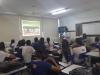 Atividade de arborização - Escola Antônio Cassimiro - Petrolina-PE - 12.06.15