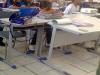 Atividade de Coleta Seletiva na Escola Cecílio Matos - Juazeiro-BA - 03.04.2014