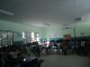 Atividade de Coleta Seletiva na Escola Anete Rolim - Petrolina-PE - 23.05.2014