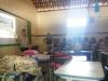 Atividade de Coleta Seletiva na Escola Professor Humberto Soares - Petrolina-PE - 14.05.2014