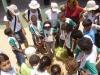 alunosematividadede-arborizacao-escolaaneterolim21-09