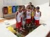 criancas_aprendem_o_valor_das-pequenas_plantas-escola_iracema_da_paixao-juazeiro-ba29-09