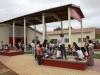 escola_mobilizada_pelo_meio_ambiente-escolairacemadapaixao-juazeiro-ba29-09