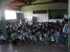 palestra2-escola-anesioleao-petrolina-pe19-09