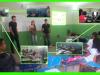 Atividades de Educação Ambiental mobilizam escolas