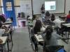 Atividade sobre higiene ambiental - Escola Professor Simão Amorim Durando - Petrolina-PE - 11.06.15