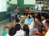palestra-sobre-saude-ambiental-3-escola-elite-araujo-petrolina-pe-20-06