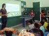 palestra-sobre-saude-ambiental-4-escola-elite-araujo-petrolina-pe-20-06