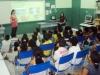 palestra-sobre-saude-ambiental-escola-elite-araujo-petrolina-pe-20-06