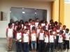visita-ao-cemafauna-escola-manoel-gomes-martins-petrolina-pe-20-06
