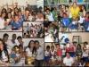 Atividades do PEV mobilizam cerca de 10 mil pessoas em 2014