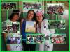 Atividades do PEV Mobilizam Cerca de 600 Pessoas em Ações Socioambientais