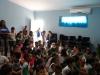 palestra-sobre-higiene-pessoal-escola-21-de-setembro-1