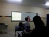 cuidados-com-os-agrotoxicos-escola-pe-luiz-cassiano
