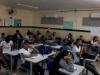 cuidados-com-os-agrotoxicos-escola-pe-luiz-cassiano9