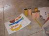 oficina-de-reciclagem-creche-municipal-infantil-antonio-guilhermino2