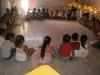 oficina-de-reciclagem-creche-municipal-infantil-antonio-guilhermino8
