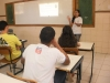 oficina-de-reciclagem-escola-estadual-misael-aguilar10