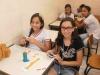 oficina-de-reciclagem-escola-estadual-misael-aguilar13