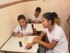 oficina-de-reciclagem-escola-estadual-misael-aguilar14
