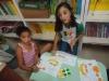 oficina-de-reciclagem-escola-municipal-professora-zelia-matias5