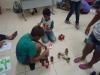 oficina-de-reciclagem-escola-municipal-professora-zelia-matias7