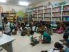 oficina-de-reciclagem-escola-municipal-professora-zelia-matias8