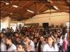 Atividade sobre reciclagem - Escola Gercino Coelho - Petrolina
