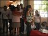 Palestra sobre reciclagem - Escola Gercino Coelho - Petrolina
