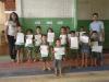 Coleta Seletiva do lixo é tema trabalhado em escola de Sobradinho-BA