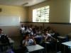 Atividade de coleta seletiva - Escola Dom Malan - Petrolina-PE - 17.03.15