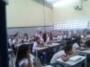 Atividade sobre fontes renovavéis de energia - Escola Antônio Cassimiro - Petrolina-PE - 18.03.15
