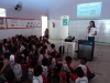 atividade-de-coleta-seletiva-com-a-escola-carmem-costa-juazeiro-ba-08-10-e-17-10-1