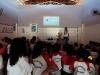 atividade-de-coleta-seletiva-com-a-escola-carmem-costa-juazeiro-ba-08-10-e-17-10-3
