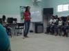 atividade-de-coleta-seletiva-com-a-escola-carmem-costa-juazeiro-ba-08-10-e-17-10-4