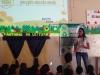 atividade-de-coleta-seletiva-na-escola-raimundo-medrado-primo-juazeiro-ba-20-09-13-1