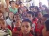 atividade-de-coleta-seletiva-na-escola-raimundo-medrado-primo-juazeiro-ba-20-09-13-4