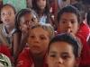 atividade-de-coleta-seletiva-na-escola-raimundo-medrado-primo-juazeiro-ba-20-09-13-5