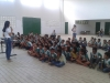 coleta-seletiva-na-escola-luiza-de-castro-petrolina-pe-10-09-13-1