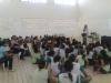 coleta-seletiva-na-escola-luiza-de-castro-petrolina-pe-10-09-13-3