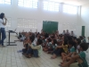 coleta-seletiva-na-escola-luiza-de-castro-petrolina-pe-10-09-13-4