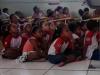 palestra-sobre-coleta-seletiva-na-escola-maria-franca-pires-juazeiro-ba-22-09-13-2