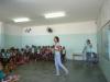 Atividade de Coleta Seletiva na Escola Maria Soledade, Petrolina-PE - 12.11.13