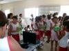 atividadedereciclagemdepet-escolairacemapereiradapaixao-juazeirro-ba07-11-2012