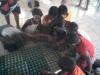 estudantesplantamsementes-caixadeovos-escolahelenaaraujo-juazeiro-ba30-10-2012