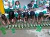 oficinaproducaodesementeiras-escola-rubem-amorim-petrolina-pe12-11-2012