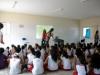 palestrasobrecompostagemehortassuspensas-escolairacemapereiradapixao-juazeiro-ba07-11-2012