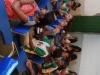 Palestra sobre compostagem - CAIC Nossa Senhora Rainha dos Anjos - Petrolina-PE - 16.04.15