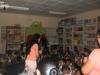Atividade de Hortas na Escola Zélia Matias - Petrolina-PE - 09.04.2014