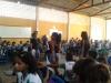 apresentacaodepecateatralsobremeioambiente-escola-maevitoria-petrolina-pe-em-20-09-12